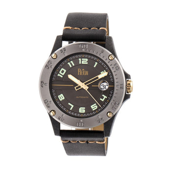 Reign Rn5005 Emery Mens Watch