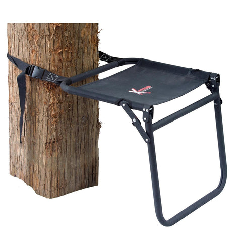 X-Stand Portable Ground Seat XAGS106