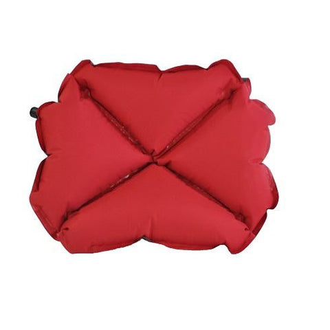 Klymit Pillow X Inflatable Pillow 12PXRd01C