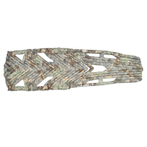 Klymit Inertia XL Kings Camo Sleeping Pad 06XLd01D