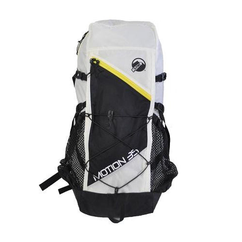Klymit Motion 35 Backpack Medium-Large 12MTWh35D