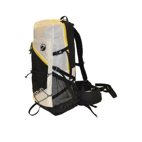 Klymit Motion 60 Backpack Medium-Large 12MSWh60D