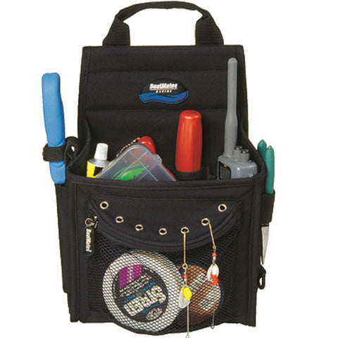 Tempress Tool N Gear Caddy - Black