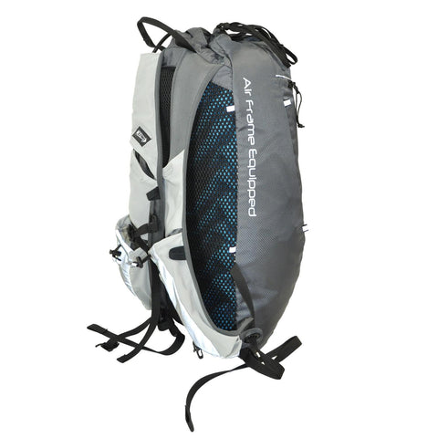 Klymit Dash 10 Grey running pack