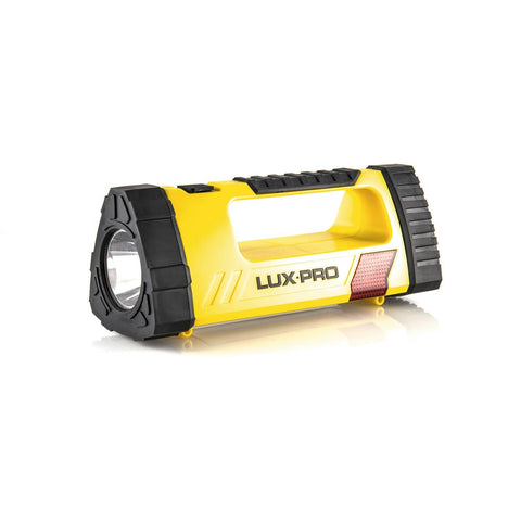 LuxPro 365 Multi-Function Handheld Safety Light - 200 Lumens
