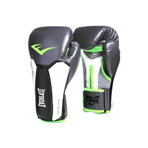 Everlast Prime Boxing Gloves 14 oz