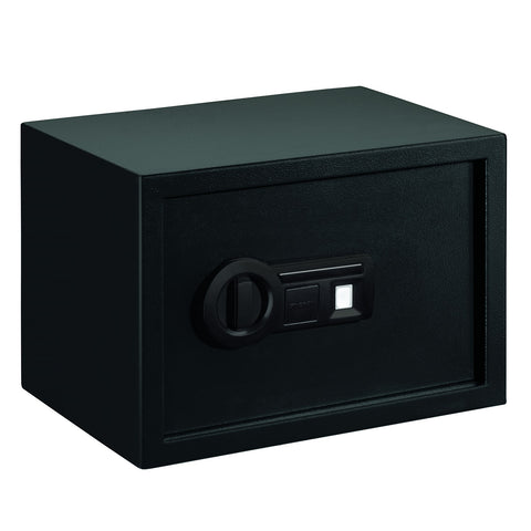 Stack-On Large Safe with Biometric Lock