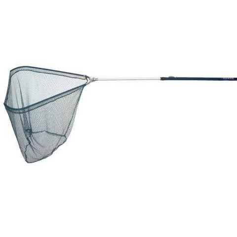 "Promar Trophy Series Collapsible Net 20""x20"" Frame 22""-38"""