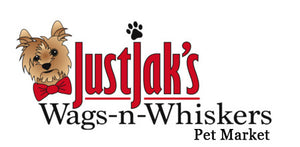 In Clover SVELTE for Fitness Support Cat Treat – JustJak's Pet Market
