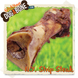 Big Dog Bone Pack