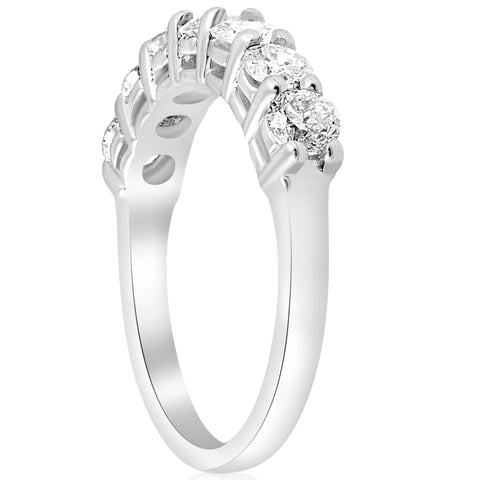 index wedding ring rings diamond product diamonds leaf round by detail craig ref accent custom marks engagement