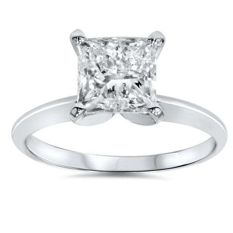 is cut enjoy a princess wedding my diamond with stone okljhuf size center beautiful rings ring promise ct