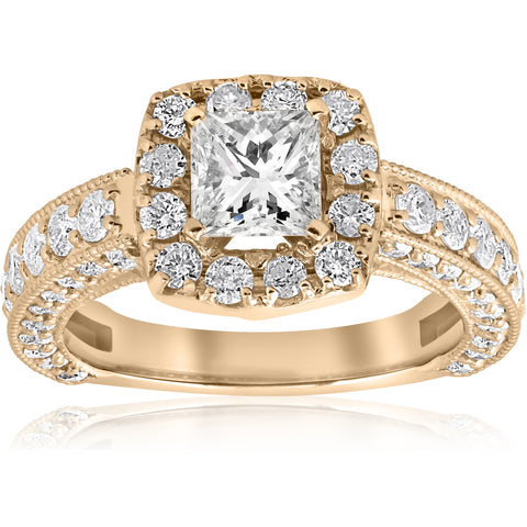 classic style in for gold htm contemporary rings cut gi engagement diamond white tiffany diamonds princess ring solitaire