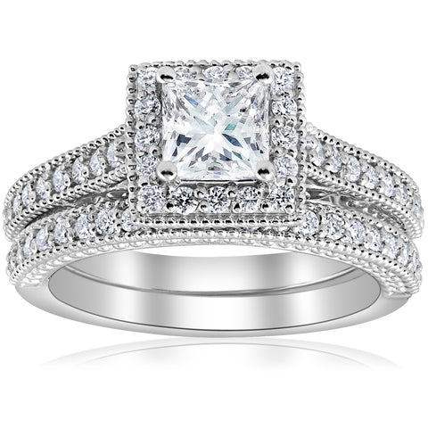 cost with a of solitaire baguettes marquise cut engagement ring carat diamond rings