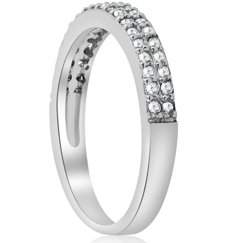 wedding eternity band watch ct diamond rings youtube