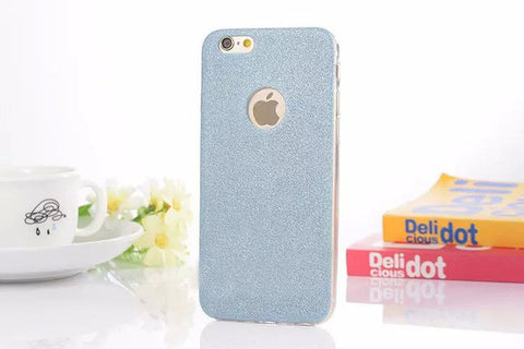 Blingster™ - Diamond iPhone Cover