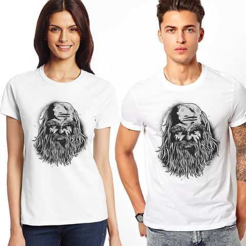 DarWin™ - The Ultimate Darwin Shirt