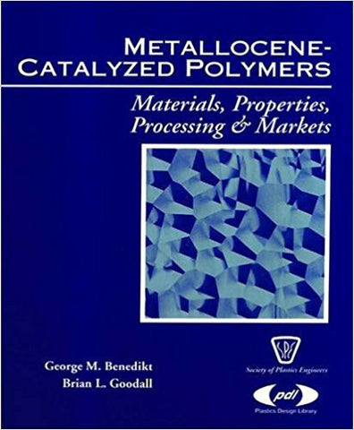 Metallocene Technology and Modern Catalytic Methods in Commercial Applications