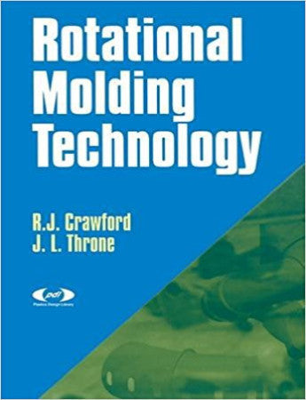 Rotational Molding Technology