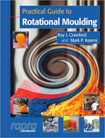 Practical Guide to Rotational Molding