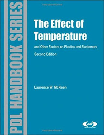 The Effect of Temperature and Other Factors on Plastics