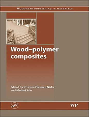 Wood-polymers Composites