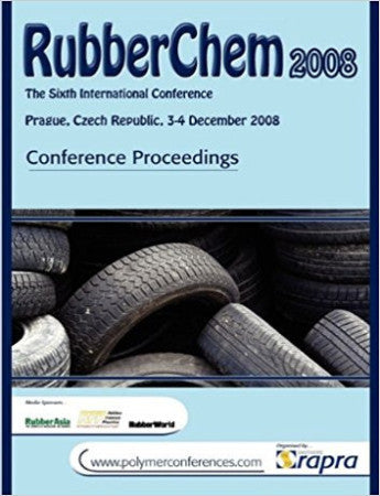 RubberChem 2008
