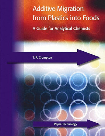 Additive Migration from Plastics into Foods