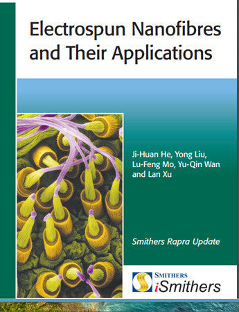 Electrospun Nanofibres and Their Applications