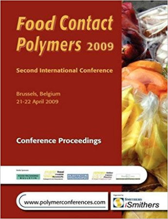Food Contact Polymers 2009 Conference Proceedings
