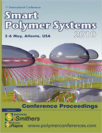 Smart Polymer Systems 2010