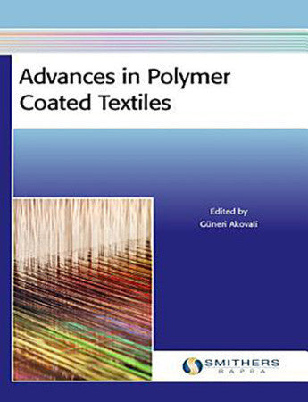 Advances in Polymer Coated Textiles