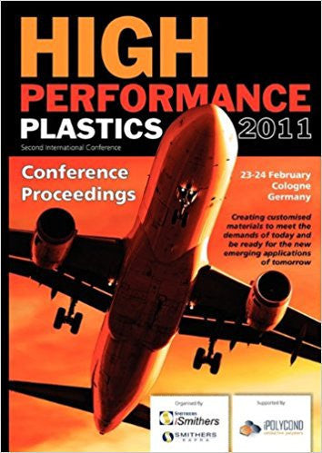 High Performance Plastics 2011