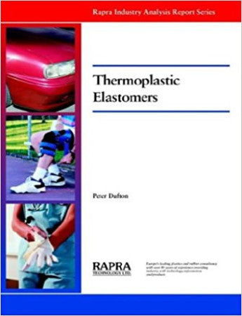 Thermoplastic Elastomers