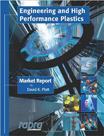 Engineering and High Performance Plastics