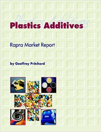 Plastics Additives