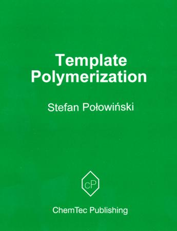 Template polymerization