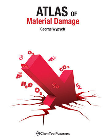 Atlas of Material Damage