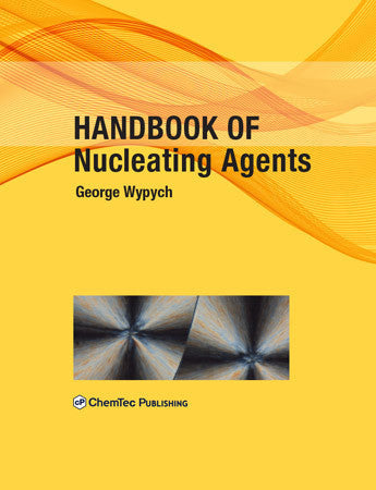 Handbook of Nucleating Agents