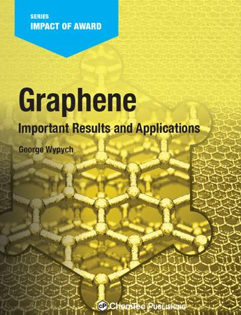 Graphene – Important Results and Applications