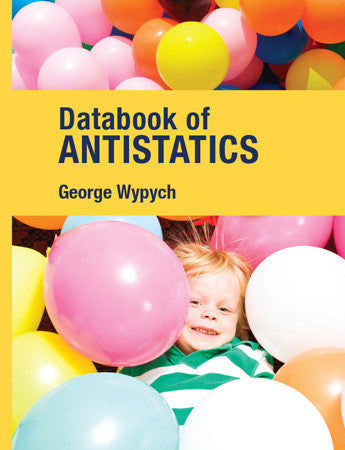Databook of Antistatics