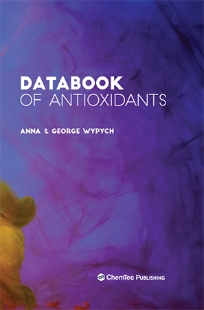 Databook of Antioxidants