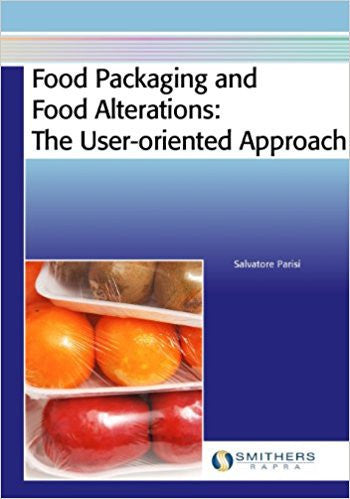 Food Packaging and Food Alterations: The User-oriented Approach