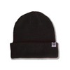 Hume Beanie - 5 Colors