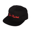 Go West Hat - 2 Colors