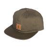 Lot 54 Logo Hat - 2 Colors