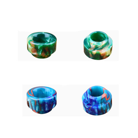 VANDY VAPE RESIN 810 DRIP TIP