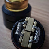 MISTER DEVICES PREMADE COILS