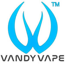 VANDY VAPE GLASS REPLACEMENTS