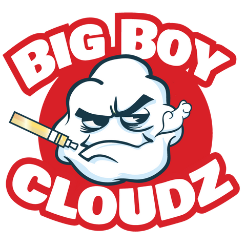 BIG BOY CLOUDZ PACK